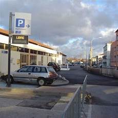 avis perpignan gare parking officiel effia gare de perpignan ext 233 rieur 224