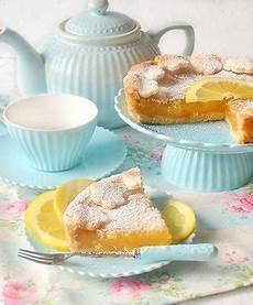 crema al limone di benedetta rossi senza uova crostata morbida al limone con frolla all olio e crema di limone all acqua senza uova dolci a