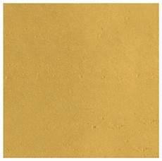 gold paint colors neiltortorella com