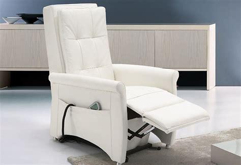 Poltrona Massaggiante Relax,massaggi Shiatzu