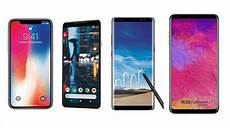 best smart mobile phones 5 best flagship smartphones in india october 2019 review