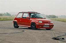 renault r5 gt turbo renault r5 gt turbo 5 automotive tuner
