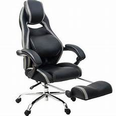 Office Chairs That Recline by 10 Best Office Chairs That Recline For Naps 2018 Guide