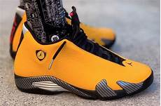 how do you like the air 14 yellow