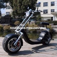 pferde günstig kaufen bis 1000 harley coco city e roller elektroroller 1000 watt g 252 nstig