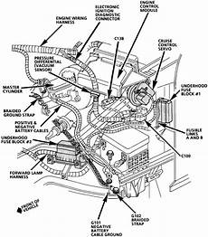 93 corvette wiring diagram i a 93 corvette the horn does not work all i get is a clicking sound coming from the