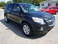 electric power steering 2009 saturn outlook transmission control find used 2009 saturn outlook xe in 3802 highway 28 south blenheim south carolina united