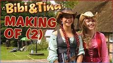 Bibi Und Tina Malvorlagen Sub Indo Bibi Tina Voll Verhext Of Doovi