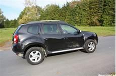Zoek Auto Met Gewicht Dacia Duster