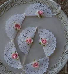 Items Similar To Birthday Decoration Shabby Chic