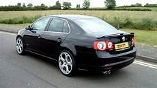 Vw Jetta A5 Tuning Cars