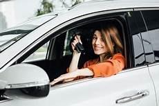 comparateur d assurance auto conducteur assurbook
