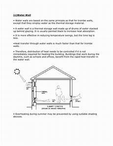 house plans for cold climates pin on evegrayson house plans ideas for dream home
