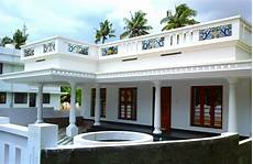 kerala home design house plans indian budget models house plans and cost tamilnadu low kerala model home