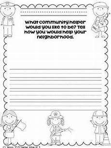 1000 images about community helpers pinterest community helpers coloring pages and career day