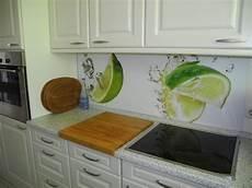 Spritzschutz Kueche Ikea - panele szklane do kuchni i łazienki z montażem wrocław