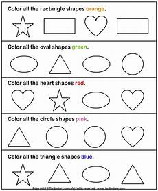 identifying shapes worksheets 1149 identify shapes worksheet1 and activities for preschoolers coins the