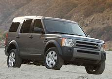 how to sell used cars 2008 land rover range rover windshield wipe control 2008 land rover lr3 review