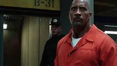 fast and furious 8 schauspieler fast furious 8 trailer 4 ov filmstarts de