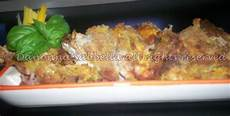 fiori di zucchina ripieni al forno da nonna sabbella fiori di zucchina ripieni al forno