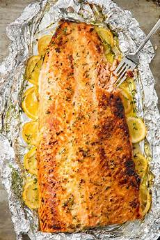 30 best healthy salmon recipes how to cook easy salmon