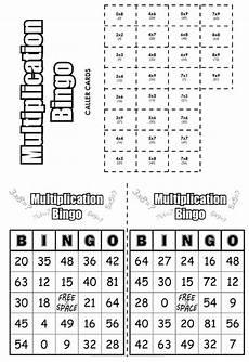 worksheets on decimals 7240 worksheets multiplication and division word problems division