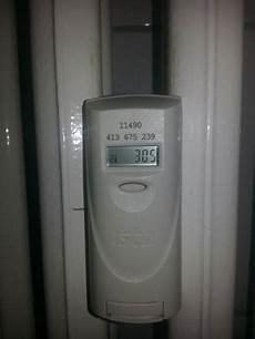 heizkostenverteiler zahlen erkl 228 rung heizung heizkosten