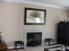 how to choose interior paint colors worry free painting