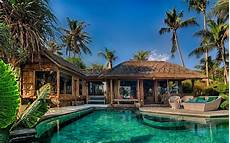 bali luxury villas on the beach cast sejuk beach villas the luxury bali