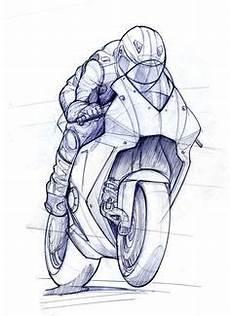 Deere Malvorlagen Usa Die 8 Besten Bilder Zu Motocross Zeichnungen Zeichnungen