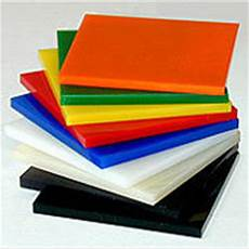 cast acrylic sheets acrylic transparent sheet in ahmedabad gujarat acrylic transparent sheet price in ahmedabad