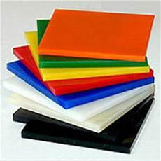 acrylic sheet clear cast acrylic sheet fabricators from ahmedabad