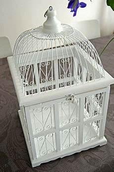 cage oiseau deco occasion visuel 1