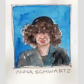 anna-schwartz