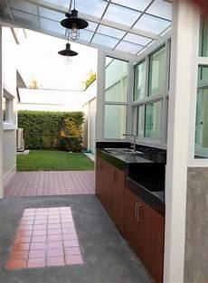Kitchen Pantip by 15 Outdoor Kitchen Ideas Inspirations Outdoor Kitchen