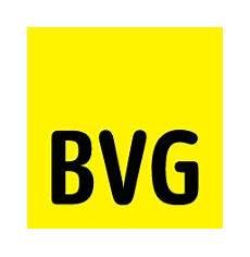 Bvg Tickets Bvg