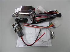 golf cart universal turn signal for led lights club car ezgo yamaha part ts1 ebay