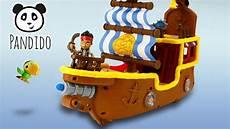 Jake Und Die Nimmerland Piraten Schiff Ausmalbilder Und Die Nimmerland Piraten Schiff Kinderbilder