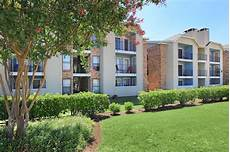 Apartments For Rent In Carrollton Tx 600 by Cedarbrook Apartments For Rent 3750 Rosemeade Pkwy
