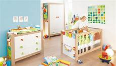 kinderzimmer ab 2 jahren kinderzimmer ab 2 jahren home creation