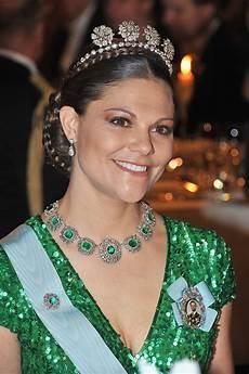 Prinzessin Schweden - princess of sweden spotlight royal