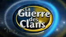 la guerre des clans canadian shows wiki fandom