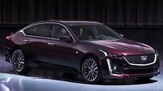 2020 cadillac sports car stylish 2020 cadillac ct5 sedan unveiled consumer reports