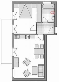 ferienwohnung ausstattung checkliste d3 183 ferienwohnung weberfeld in bodenmais