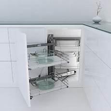 magic corner kitchen unit magic corner price