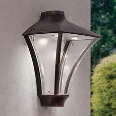 rigon led outside wall light bright ip65 lights co uk