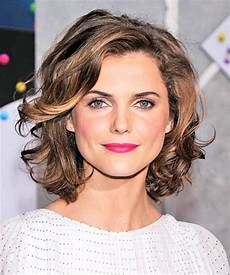 chin length curly hair search coupes pinterest search and hair style