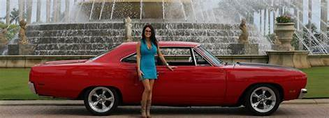 Financing Available  MuscleCarsForSaleInccom Buy Your