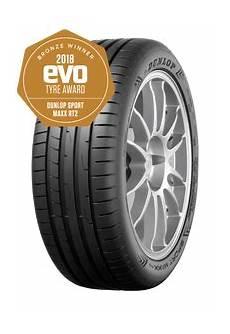 dunlop sport maxx rt2 225 40 r18 92y xl tyres