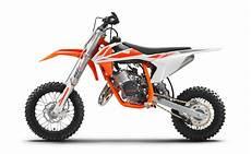 2019 Ktm 50 Sx 2019 ktm 50 sx guide total motorcycle